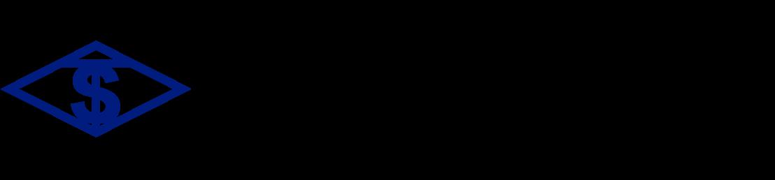 摂津電気工事株式会社